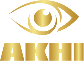 Akhi Indian